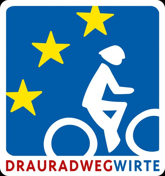 logo_drw_wirte_4c